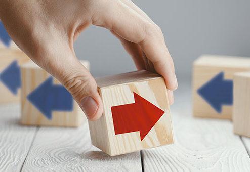 bAV zur nachhaltigen Liquiditätssicherung nutzen