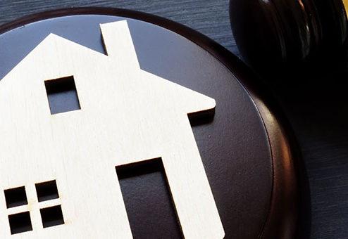 Widerruf von Immobiliendarlehen: EuGH kippt BGH-Urteil