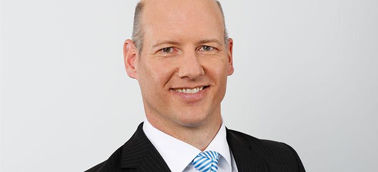 WürttLeben: Jacques Wasserfall wird neues Vorstandsmitglied