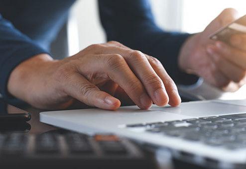 VPV ermöglicht digitale Vermittlung von Versicherungen