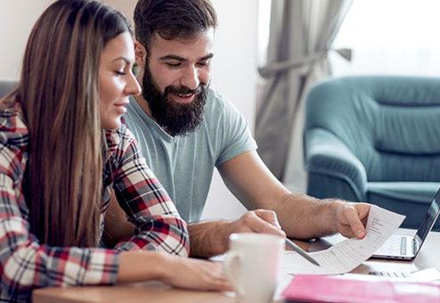 IVFP bietet SolirentenRECHNER derzeit gratis an