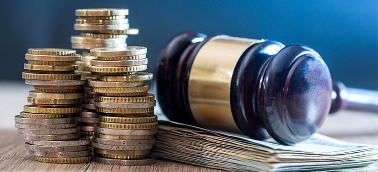 Corona–Gesetz: so sind Verbraucherdarlehen betroffen