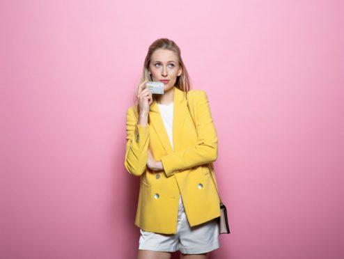 Sieben Wahrheiten: Was Sie schon immer über kontaktloses Bezahlen wissen wollten