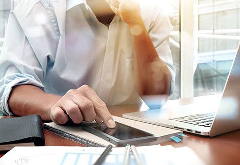 DVAG bringt neues Analysetool auf den Markt