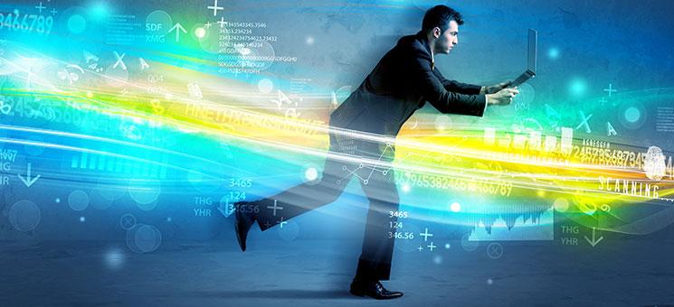 LV 1871 startet Digital Partner Programm für Makler