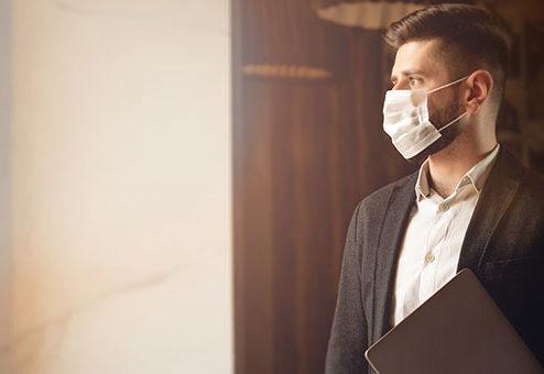 Corona-Pandemie: Wie steht es um Vertrieb und Maklernachfolge?