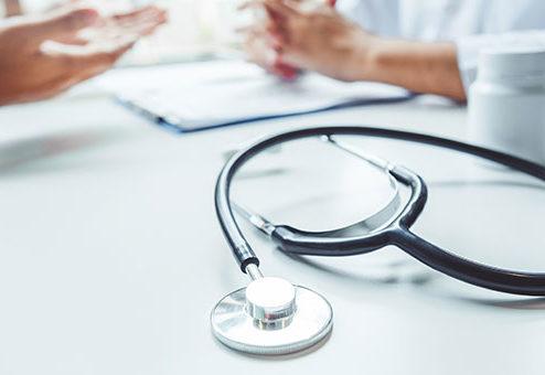 Assekurata: Marktausblick zur privaten Krankenversicherung 2020