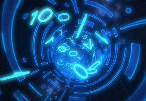 Basler vereinfacht Abschluss in der Cyberversicherung