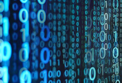 Versicherer mit der höchsten digitalen Reichweite
