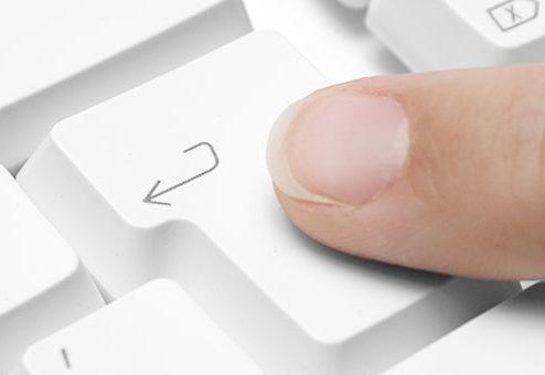 Online-Abschluss bei Ratenkrediten um mehr als 150 Prozent gestiegen