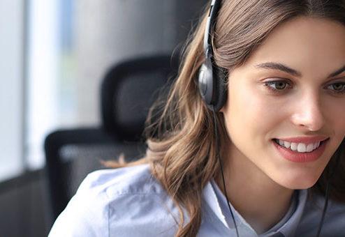 VKB bietet kostenfreie Hotline für Corona-Rechtsberatung