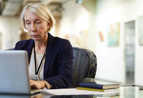 ARTE Generali digitalisiert Kunstversicherung
