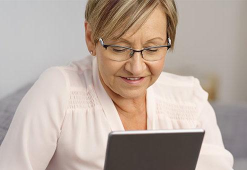 Verbraucherverhalten ändert sich schnell zugunsten digitaler Versicherungsanbieter