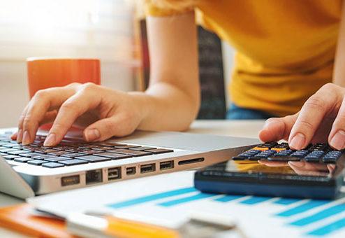 Berufsunfähigkeitsversicherung: Einfluss der Leistungsdauer auf die Prämie