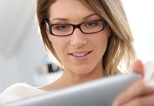 Versicherungskammer bietet Kunden und Beratern Co-Browsing