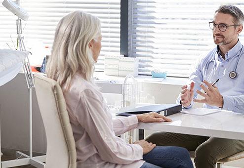 PKV: Anzahl der Versicherten im Notlagentarif weiter gesunken
