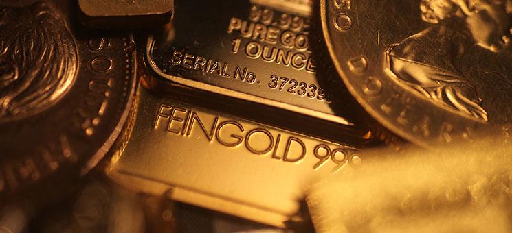Pegasus Development GmbH über hohe Renditen – Welche Geldanlagen lohnen sich?