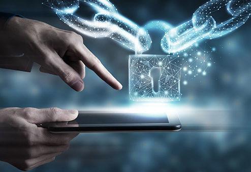 INTER hat ihre Cyberversicherung überarbeitet