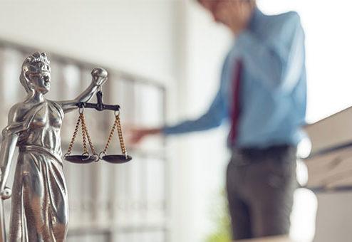 SV: Corona-Rechtsberatungs-Hotline durch Partneranwälte der ÖRAG