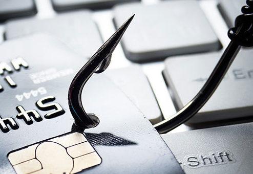 Cyberangriffe: 10 Tipps, wie sich Unternehmen schützen können