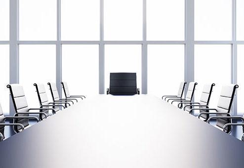 Gothaer: Oliver Schoeller wird neuer Vorstandsvorsitzender