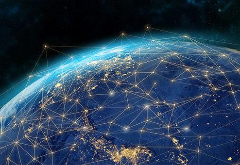 Daten als Währung – Rohstoff der Zukunft?