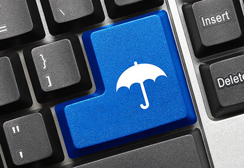 Darum schließen Verbraucher online Versicherungen ab