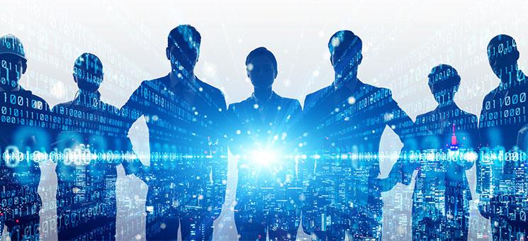 Concordia erweitert Zusammenarbeit mit Smart InsurTech AG und verändert Vergütungsmodell
