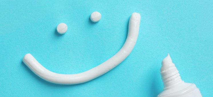 Zahnzusatz: Versicherer setzen auf Social Media