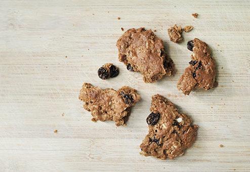 Nutzer müssen aktiv Cookie-Nutzung zustimmen