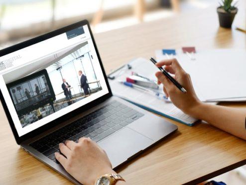 Die Deutsche Kreditwirtschaft startet mit digitaler Wissensplattform