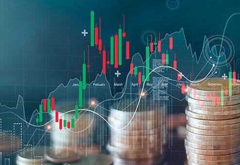 Fondsanlage: Darauf sollten Anleger achten