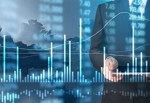Vanguard: Neuer Indexfonds für ESG-Titel