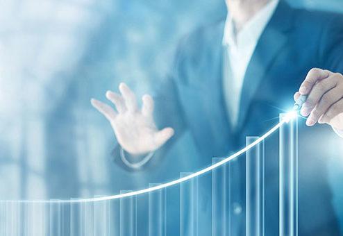 Neodigital erreicht die 100.000-Kunden-Marke
