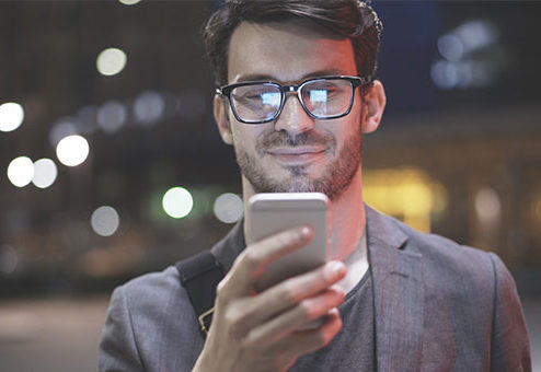 BCA stellt digitale Beratungs- und Servicetools bereit