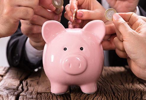 Klassische Berater profitieren vom Online-Versicherungsangebot