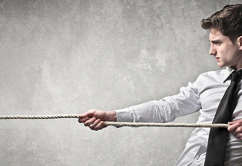 Versicherungsmakler als Erfüllungsgehilfe des Versicherers?