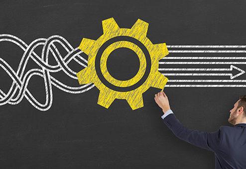 HDI Portfoliomanagement mindert Aufwand und Haftungsrisiko