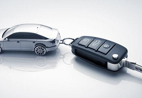 BMW Bank und Credit Life bieten Leasingratenversicherung