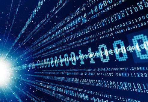 Digitalisierungsschub in der Versicherungsbranche