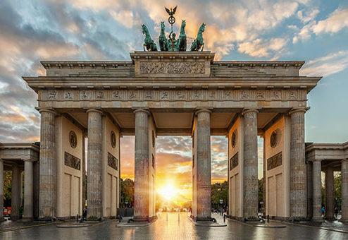 So versichert sich Deutschland 2020