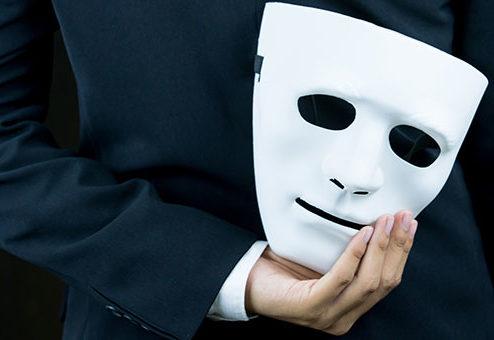 """Darf ein Versicherungsmakler mit """"neutral und unabhängig"""" werben?"""