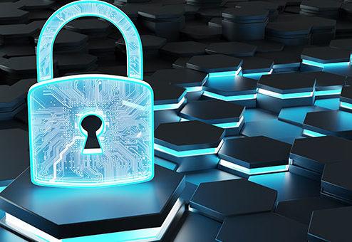 AXA: Cyberversicherung ByteProtect über CyberDirekt abschließbar