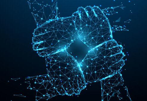 Europäische FinTechs gründen European FinTech Association