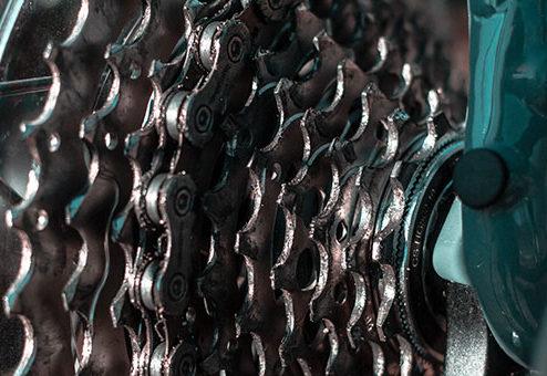 Württembergische mit neuem Angebot für Fahrradhandel