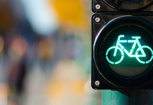Postbank: Kooperation mit nextbike
