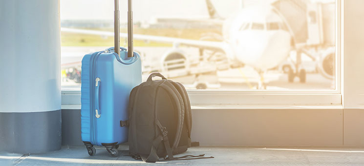 AXA Partners und Lufthansa versprechen Rückreise und zusätzliche Leistungen vor Ort