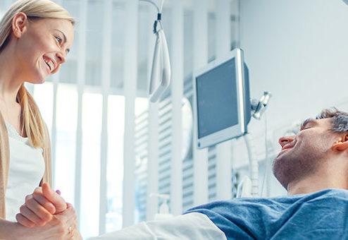Die kundenorientiertesten privaten Krankenversicherer