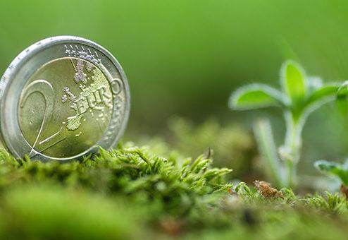 Nürnberger erweitert Angebot um nachhaltiges, vermögensverwaltetes Portfolio
