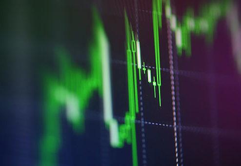Fidelity International erweitert Palette an ESG-ETFs